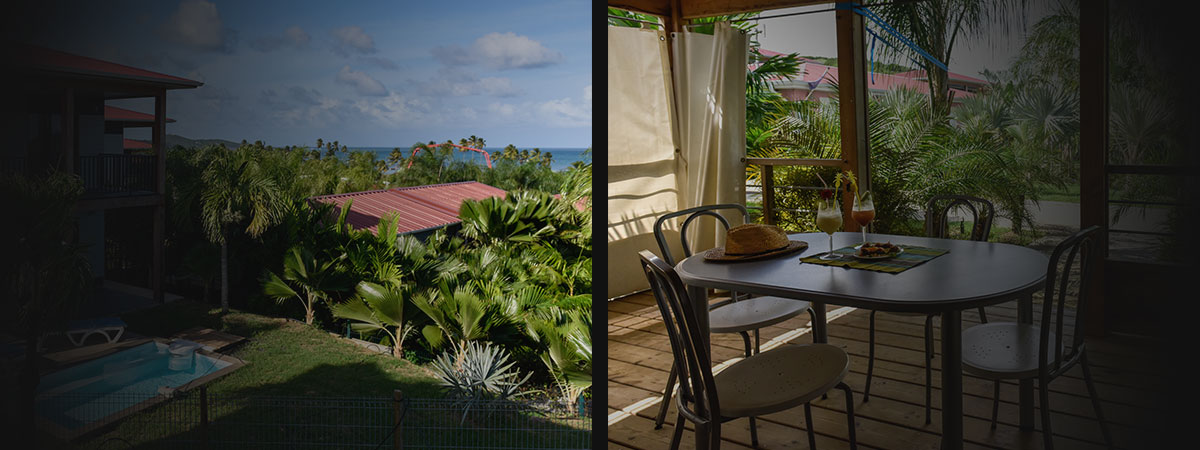 bungalow-kite-camp-martinique-spot-pointe-faula-kitesurf2