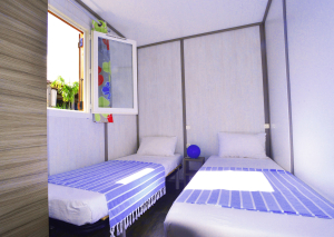 chambre-simple