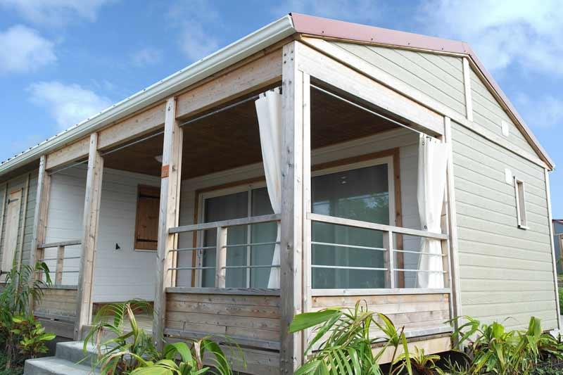 cottage-mangrove-kitesurf-location-vacances-martinique-voyage-kitecamp-martinique