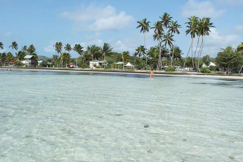 fonds-blancs-kitesurf-location-vacances-martinique-voyage-kitecamp-martinique
