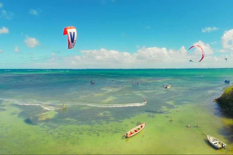 kitecamp-martinique-kitesurf-lagon-pointe-faula-tranquille