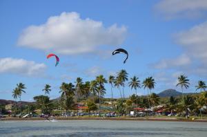Kitesurf_pointe_faula_martinique_vauclin