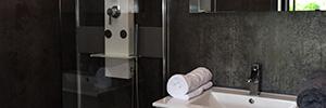 salle-de-bain-douche-italienne-location-martinique-villa