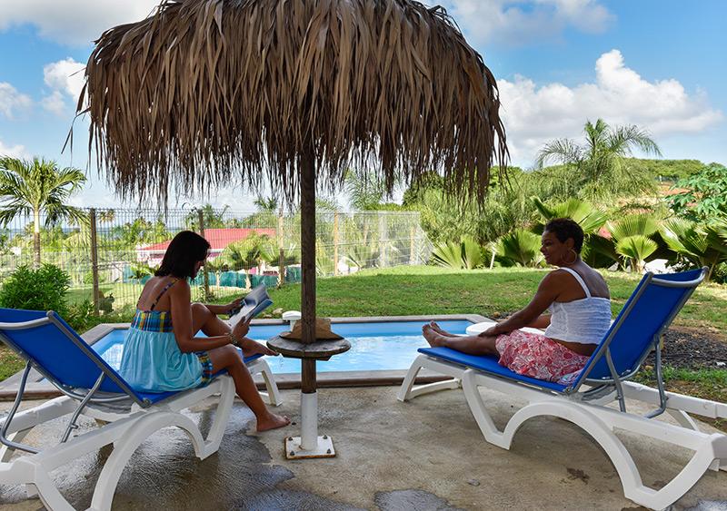vacances-maritnique-piscine-proche-plage