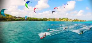 kitesurfsport nautique incontournable martinique