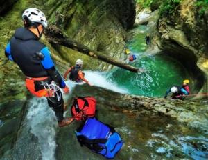 canyoning-activité-sensations-fortes